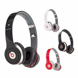 Tai Nghe Beats Solo HD - Dây Rời