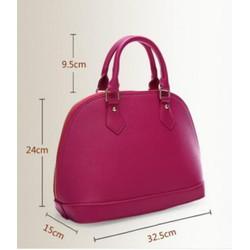 Túi xách thời trang cao cấp kiểu dáng LV BYTX27
