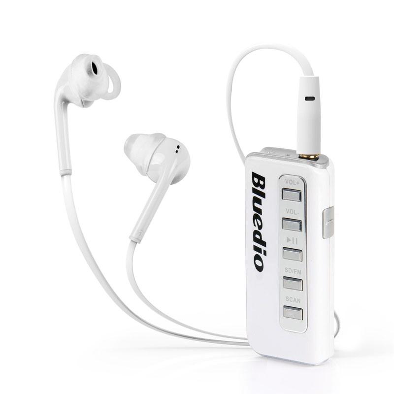 tai nghe bluetooth bluedio i5 da chuc nang 1m4G3 166411 Làm thế nào để chọn sắm được tai nghe bluetooth phù hợp?
