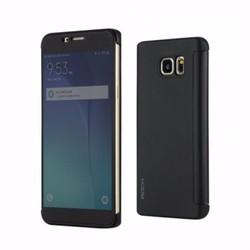 Bao da Samsung Galaxy Note 5 Dr.V chính hãng