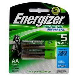 Pin sạc Energizer AA
