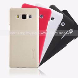 Ốp lưng Samsung Galaxy A8 Nillkin