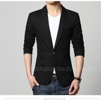 Áo vest thô phong cách Hàn Quốc, hàng nhập khẩu - Mã số: AV1503