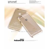 Ốp lưng 6S cho iPhone 6 Plus