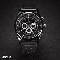 Đồng hồ V6 Super Speed mẫu mới
