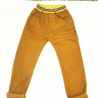 quần kaki size đại