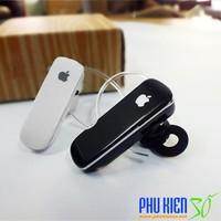 Tai nghe bluetooth iPhone V3