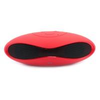 Loa Bluetooth mini X6U