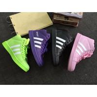Giày thể thao 3 sọc super N22143300