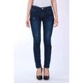 Quần jeans 2 da mềm mịn IF0012 thương hiệu ImagineU