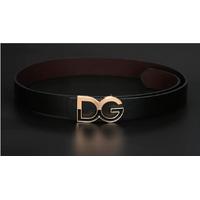 Thắt Lưng DG-DG1