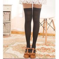 quần tất thời trang