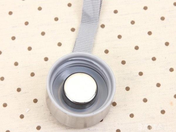 Bình nước thủy tinh bọc túi giữ nhiệt - mã sp: 11138 6