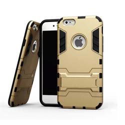 Ốp lưng chống sốc cho iPhone 5