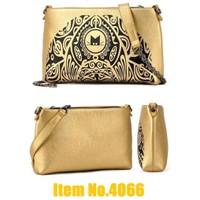 Túi xách nữ đeo chéo MaoMao Emily TX-4066-90