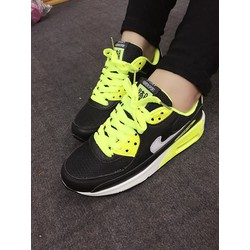 sale off - size 38 - Giày thể thao Air max nữ N30