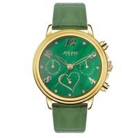Đồng hồ Nữ JULIUS JU1016  xanh lá năng động