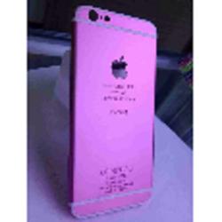 Xương lưng Iphone 6 Plus thời trang