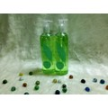 Sữa tắm Elizabeth Arden tinh chất Trà xanh