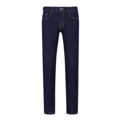 Quần Jeans Nam 30DP VS