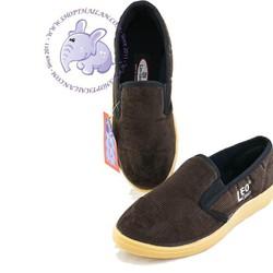 shopthailan.com: GIÀY LƯỜI LEO 190, thailand