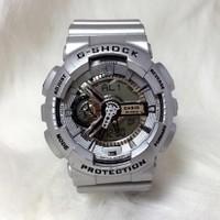 Đồng hồ bạc độc-lạ