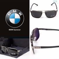 Mắt Kính BMW phân cực chống chói cực tốt