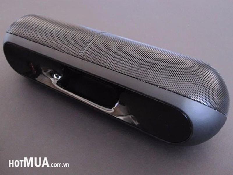 Loa Bluetooth Beats Pill XL - Beats Pill Lớn 3