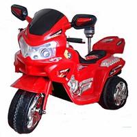 Xe máy điện trẻ em 5288