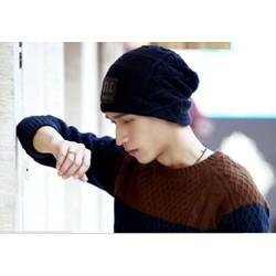 nón mũ nam  NC thời trang  thiết kế mới mùa thu đông