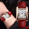 Đồng hồ nữ SKMEI SK043 tinh tế