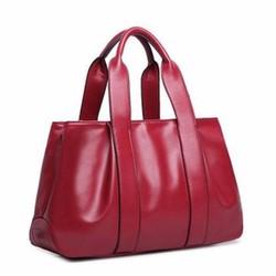 Túi xách nữ thời trang, kiểu dáng thanh lịch - TX024