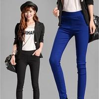 quần skinny kaki thun tb0142