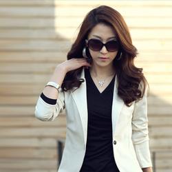 Áo vest nữ thời trang, phong cách nữ tính, kiểu dáng sang trọng