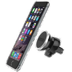 Giá treo - đỡ - kẹp điện thoại ô tô gắn cửa gió - iOttie iTap Vent, Mỹ