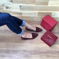 Giày búp bê Vanessa