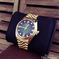 Đồng hồ Rolex nam cao cấp, chống nước