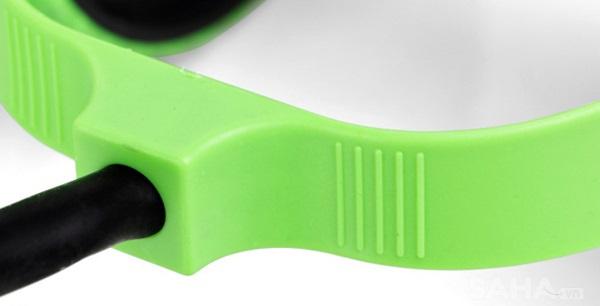Dụng cụ tập cơ bụng chống, đẩy Revoflex Xtreme 3