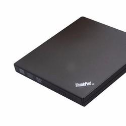 Ổ ghi đĩa DVD Thinkpad