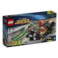 Đồ chơi Lego Super Heroes 76012 Batman