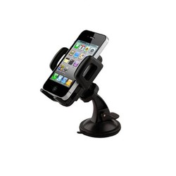 Giá đỡ điên thoại dành cho ô tô - xe hơi