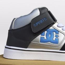 Giày DG shoes HipHop
