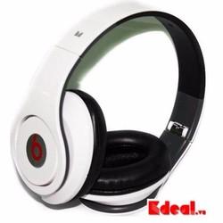 Tai Nghe Beats Solo HD Dây Cắm Rời