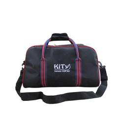 TÚI DU LỊCH Kity Bags THỜI TRANG 1157