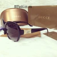 Kính Gucci 1109 F1 - FullBox