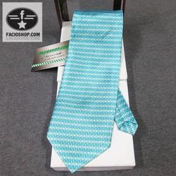 [Chuyên sỉ - lẻ] Cà vạt nam Facioshop CI08 - bản 10cm
