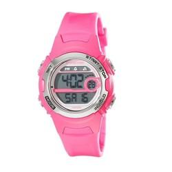 Đồng hồ Timex Marathon T5 K 771 M6