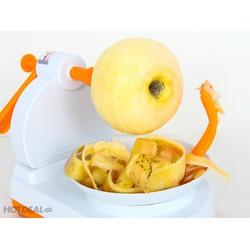 Dụng cụ cắt gọt trái cây tiện dụng