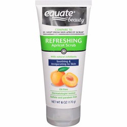Sữa Rửa Mặt Equate Beauty Giúp Da Mịn Và Sạch