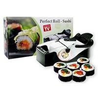 Máy làm Sushi